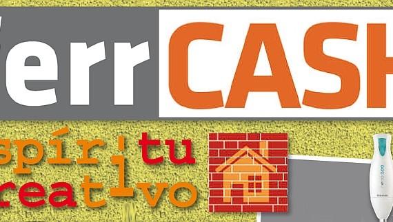 Cabecera-mayo-ferrcash