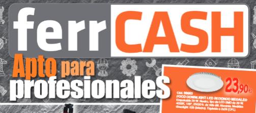cabecera-ferrcash-septiembre-2016